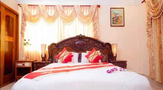 guest friendly hotels sihanoukville golden sand hotel